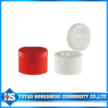 China Suppliers Plastic Cap Push Pull for Pet Bottle Packaging