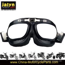 4481041 Óculos de moda para modelo ABS Harley para motocicleta