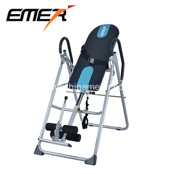 life gear home gym inversion table