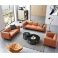 Office Sofa and Chair
