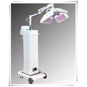 720PCS Laser Lights Hair Regrowth Machine