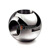 Lf2 Плавучий Ball для шарового крана