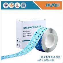 Elipse Eyeglass Lens Blocking Pads