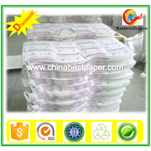 250g Double PE Coated Paper