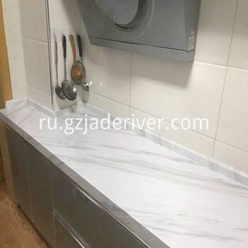 Home Cabinet Stone