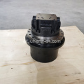 Takeuchi TB125 Final Drive TB125 Travel Motor 19031-24900