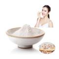 Buy online active ingredients Tranexamic acid powder