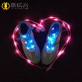 Zapatillas de LED de color blanco fresco para adultos