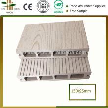 floor tiles prices for outdoor