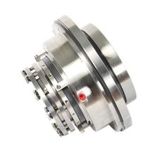 Высококачественное жаропрочное механическое уплотнительное кольцо