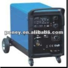 Máquina de solda a gás CO2 MIG-200 monofásica