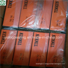 Inch Tapered Taper Roller Bearing Timken 749/742