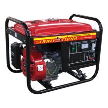 2kw Gasoline Generators Set (New Model)