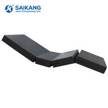 SKP008 High Quality PU Mattress For Hospital Bed