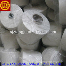 electronic cigarette china manufacturer electronic cigarette china manufacturer