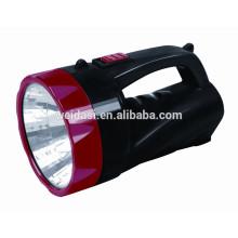 Ручной фонарь LED поиск,ВД-3390 Приключения Охота свет открытый стены Сид свет