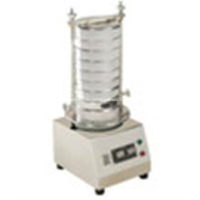 Vibrationstestsieb zur Bodenuntersuchung im Labor