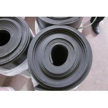 Завод прайс лист NBR резиновый, лист резины изоляции