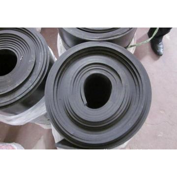 Factory Price NBR Rubber Sheet, Insulation Rubber Sheet