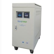 Transformateur d'économie d'énergie 3 Fix Taps (175kVA, 200kVA, 225kVA)