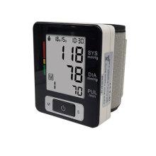 Tensiomètre au poignet portable