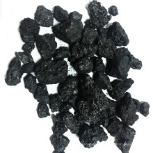 Anthracite coal for sale/Low sulphur graphitized products/CAC