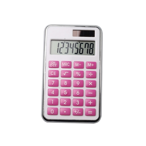 hy-2089 500 PROMOTION CALCULATOR (4)