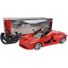 Remote Control Toy Simulation Electric Vehicle RC Car Toy