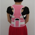 Clavicle positionure corrector back support belt ปรับระดับได้