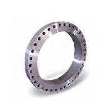 Anéis de aço temperado quente galv