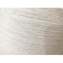 Tecido chenile de imitação de cashmere dos anos 16