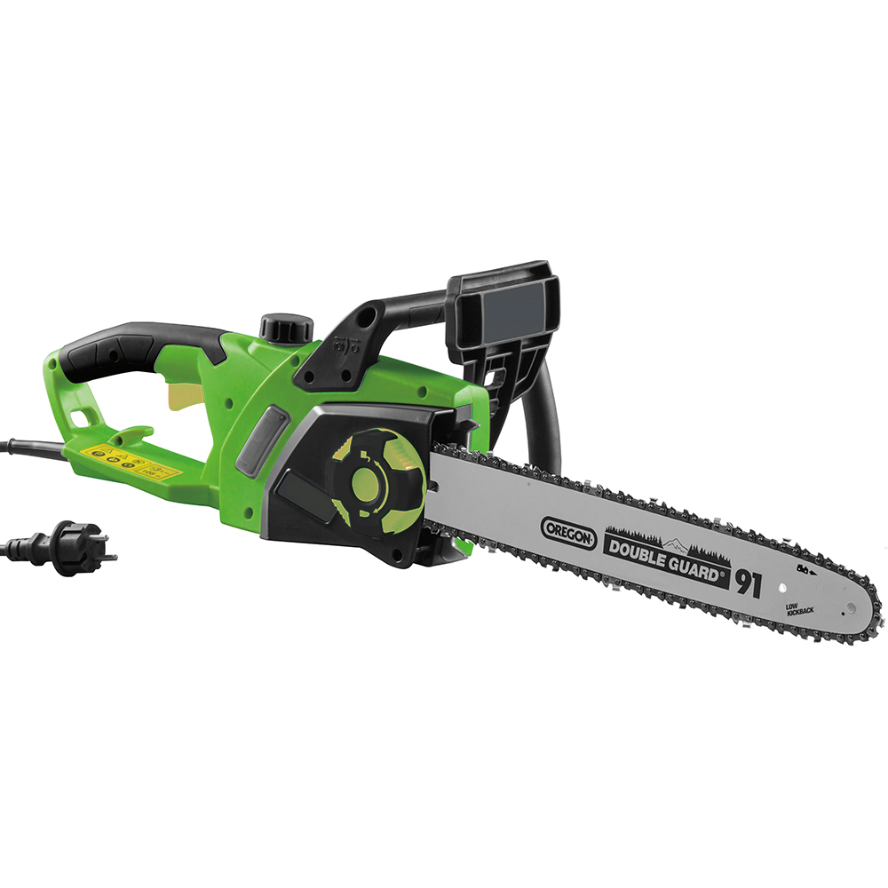 Garden Power Chainsaw