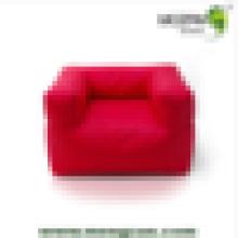 420D agua prueba beanbag sofá acogedor beanbag bebé sillón