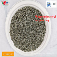 Factory Direct Nylon Bag PP Recycled Particles