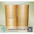 Высокое качество Ранг питания L-Треонина (C4H9NO3) (72-19-5)
