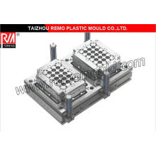 15cavities Cap Full Automatic Plastic Mould