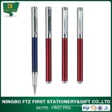 Promo Gifts Metal Fountain Pen