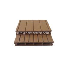 Цвет древесины Advanced композитного WPC настил 21*150 мм Шлифованные поверхности
