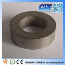 Sinterer Seltener Erde Permanent Starker Ring Sm2Co17 Magnet