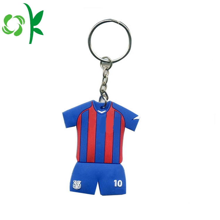 Uniforms Key Accessories