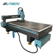 CNC Milling Machine With Mach3 Metal Cnc Machine