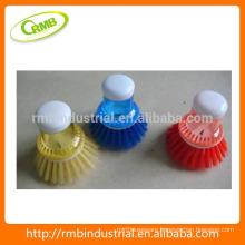 2014 Hot Durable Mini Dish Brush,Kitchen Brush