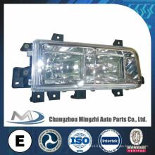 Peças do caminhão de Faw Cabeça da cabeça Boa qualidade auto cabeça LED