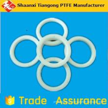 Utilizado para el sellado de pistones o-rings ptfe