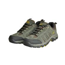 Открытый альпинизм и обувь для походов