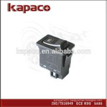 China OEM Quality Manufactor Auto Power Window Switch Replacement K136-66-460 K13666460