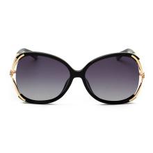 Chinese Manufacturer Wholesale 2019 Fashion Sunglasses