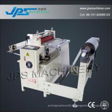 Machine de découpe de film électronique