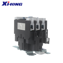 New Product CJX2 5011 AC Electrical Contactor