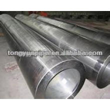 GB/T 1299 alloy seamless pipe